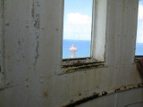 Castle Island light house