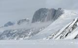 Northeast Coast of Baffin Island