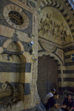 Damascus april 2009  0437.jpg