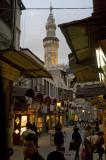 Damascus april 2009  0454.jpg