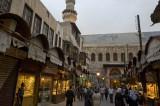 Damascus april 2009  0455.jpg