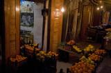 Damascus april 2009  0798.jpg