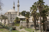 Damascus april 2009  7645.jpg