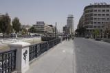 Damascus april 2009  7681.jpg