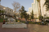 Damascus april 2009  7844.jpg