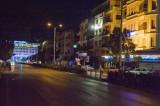 Damascus april 2009  7851.jpg