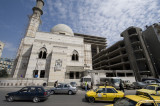 Damascus april 2009  7917.jpg