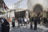 Damascus april 2009  7983.jpg