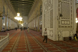 Damascus april 2009  7998.jpg