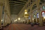 Damascus april 2009  8031.jpg