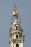 Damascus april 2009  8104.jpg