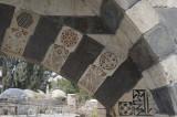 Damascus april 2009  7651.jpg