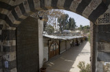 Damascus april 2009  7652.jpg
