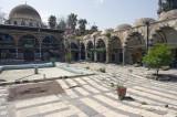 Damascus april 2009  7657.jpg