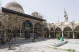 Damascus april 2009  7660.jpg