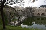Hama april 2009 8323.jpg