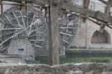 Hama april 2009 8329.jpg