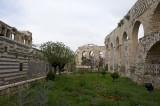 Hama april 2009 8340.jpg