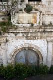 Hama april 2009 8349.jpg