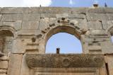 Dead cities from Hama april 2009 8710.jpg