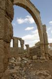 Dead cities from Hama april 2009 8718.jpg