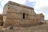 Dead cities from Hama april 2009 8727.jpg