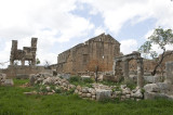 Dead cities from Hama april 2009 8735.jpg
