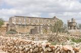 Dead cities from Hama april 2009 8737.jpg