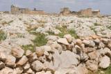 Dead cities from Hama april 2009 8739.jpg