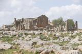 Dead cities from Hama april 2009 8745.jpg