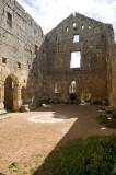 Dead cities from Hama april 2009 8749.jpg