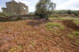 Dead cities from Hama april 2009 8759.jpg