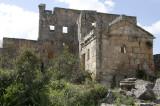 Dead cities from Hama april 2009 8762.jpg