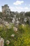 Dead cities from Hama april 2009 8796.jpg