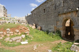 Dead cities from Hama april 2009 8829.jpg