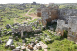 Dead cities from Hama april 2009 8833.jpg