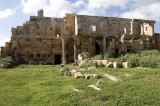 Dead cities from Hama april 2009 8853.jpg