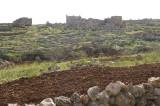 Dead cities from Hama april 2009 8858.jpg