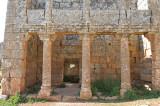 Dead cities from Hama april 2009 8870.jpg