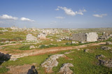 Dead cities from Hama april 2009 8888.jpg
