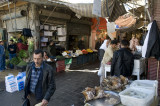 Aleppo april 2009 9068.jpg