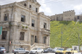 Aleppo april 2009 9730.jpg