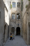 Aleppo april 2009 9742.jpg