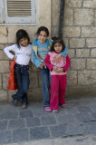 Aleppo april 2009 9778.jpg