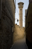 Aleppo april 2009 9779.jpg