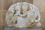 Palmyra apr 2009 9960.jpg