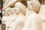 Palmyra apr 2009 9968.jpg