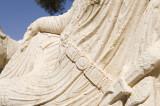 Palmyra apr 2009 9980.jpg
