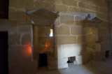Palmyra apr 2009 9999.jpg