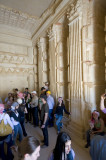 Palmyra apr 2009 0004.jpg